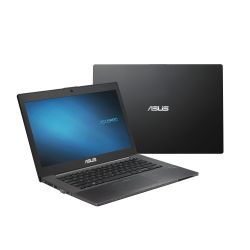 Asus Pro B8430UA-FA0084R Notebook i5-6200U SSD Full HD Windows 10Pro Bild0