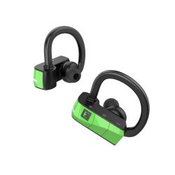 Erato RIO3 grün True Wireless Audio In-Ear-Bluetooth-Kopfhörer Bild0