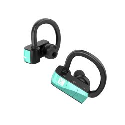 Erato RIO3 blau True Wireless Audio In-Ear-Bluetooth-Kopfhörer Bild0