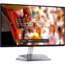 "DELL S2418H 60,47cm (23,8"") Monitor+integri. Soundbar 16:9 VGA/HDMI 6ms IPS LED Bild0"