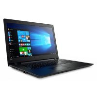 Lenovo IdeaPad 110-17ISK Notebook i3-6006U HD+ ohne Windows