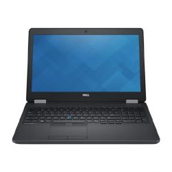 DELL Precision M3510 Notebook i5-6440HQ Full HD FirePro W5130M Win 7/10 Pro Bild0