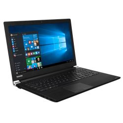 Toshiba Satellite Pro A50-D-10X Notebook i5-7200U SSD Full HD Windows 10 Pro Bild0