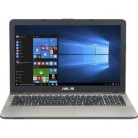 Asus P541NA-GQ070 Notebook N4200 HDD HD ohne Windows