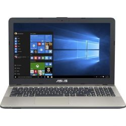 Asus P541NA-GQ070 Notebook N4200 HDD HD ohne Windows Bild0