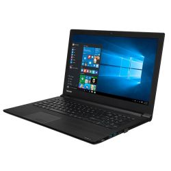 Toshiba Satellite Pro R50-C-16V Notebook i3-6006U HD Windows 10 Pro Bild0