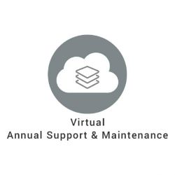 Retrospect Annual Support & Maintenance für Virtual Host Server ESD Bild0
