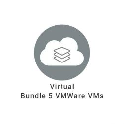 Retrospect Virtual VMware Bundle int. Upgrade + ASM ESD Bild0