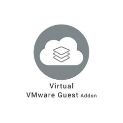 Retrospect Virtual VMware Guest Addon int. + ASM ESD Bild0