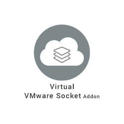 Retrospect Virtual VMware Socket Addon int. Upgrade + ASM ESD Bild0