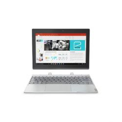 Lenovo Miix 320-10ICR Pro 2in1 Notebook X5-Z8350 HD LTE Windows 10 Professional Bild0