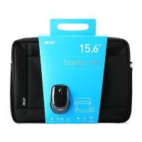 "Acer Notebook Starter Kit 15,6"" Belly Band (NP.ACC11.01X)"