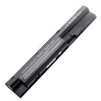 HP Notebook-Akku 708457-001 H6L26#AA