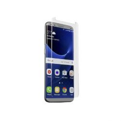 ZAGG InvisibleSHIELD Contour Glass für Samsung Galaxy S8 Bild0
