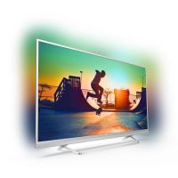 "Philips 55PUS6482 139cm 55"" 4K UHD Ambilight Smart Fernseher"