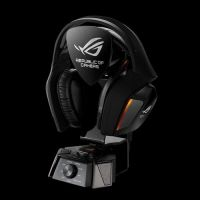 Asus ROG Centurion 7.1 Surround Headset  schwarz USB