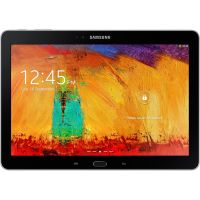 Samsung GALAXY Note 10.1 Edition 2014 P6000 WiFi 16 GB Android 5.1 schwarz