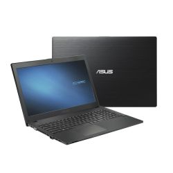 Asus P2530UA-XO1242D Business Notebook i5-6200U SSD kein Windows Bild0