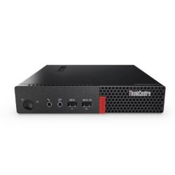 Lenovo ThinkCentre M910q 10MV002HGE i5-6500TvPro 8GB 256GB SSD WLAN Win 10P Bild0