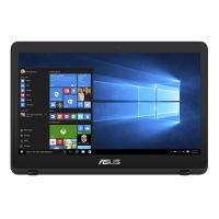 Asus UX360UAK-BB415T Notebook i5-7200U SSD Full HD Windows 10 Home