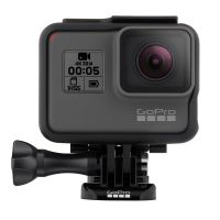 GoPro HERO5 Black Action Cam