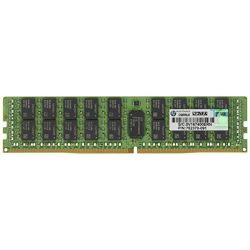 HP 32GB (1x32GB) Dual Rank x4 DDR4-2133 Registered (728629-B21) Bild0