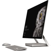 Microsoft Surface Studio i7-6820HQ SSD Touch Ultra HD GTX 980M Windows 10 Pro