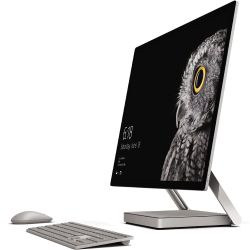 Microsoft Surface Studio i7-6820HQ SSHD Touch Ultra HD GTX 980M Windows 10 Pro Bild0