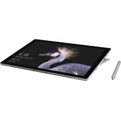 Microsoft Surface Pro FJR-00003 2in1 m3-7Y30 PCIe SSD QHD+ Windows 10 Pro Bild0