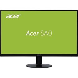 "Acer SA270 69cm (27"") FHD Office-Monitor LED-IPS HDMI 250cd/m² 16:9  Bild0"
