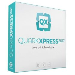 QuarkXPress 2017 Upgrade (v3-v2015) Mac/Win ESD Bild0