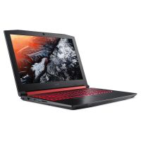 Acer Nitro 5 Notebook i7-7700HQ PCIe SSD matt FHD GTX 1050Ti ohne Windows