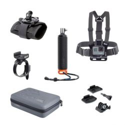 SP Gadgets Ultimate Bundle Bild0