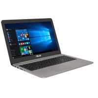 Asus Zenbook UX510UW-CN143R Notebook i7-7500U SSD Full HD Nvidia 960M Win 10 Pro