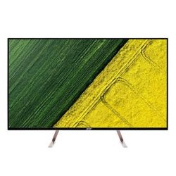 "ACER ET430K 109cm (43"") UHD Public Display LED-IPS HDR HDMI/DP 60Hz  Bild0"
