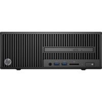 HP 280 G2 SFF 1EX44EA#ABD Business PC i5-6500 8GB 256GB SSD Windows 10 Pro
