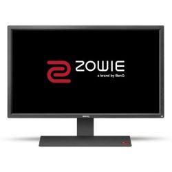 "Refurbished: BenQ Zowie RL2755 68,6cm(27"") Gaming Monitor mit 1ms/FullHD/HDMI Bild0"
