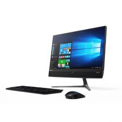 Lenovo IdeaCentre All-In-One 510-23ISH i3-7100T 8GB 1TB Full HD Windows 10 Bild0