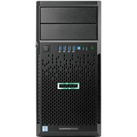 ProLiant ML30 Gen9 Server Tower - Intel Xeon E3-1220 v5 8GB/2TB