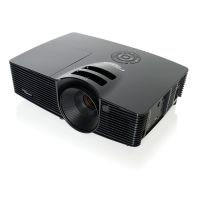 Optoma HD140X DLP-Beamer HDMI/3D-Sync USB Full HD 3D 3000Lumen 20.000:1