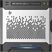 HP ProLiant Gen8 MicroServer - i3-3240 4GB/1TB Matrox G200