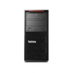 Lenovo ThinkStation P320 Tower Workstation - i7-7700 8GB/256B SSD DVD±RW W10P Bild0