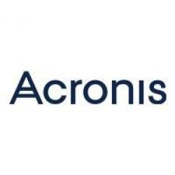 Acronis Backup 12.5 Advanced Virtual Host Lizenz + 1a AAS (1-4) Bild0