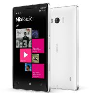 Nokia Lumia 930 weiß Windows Phone Smartphone EU