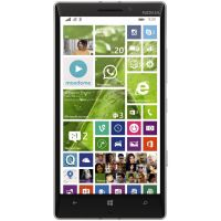 .Nokia Lumia 930 orange Windows Phone Smartphone EU