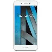 Honor 6A gold Dual-SIM Android 7.0 Smartphone