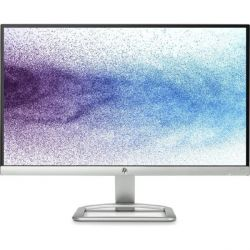 "HP 22er Display (21,5"") 54,6cm 16:9 IPS FHD DVI/HDMI 7ms 10Mio:1 LED Bild0"