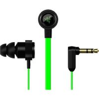 Razer Hammerhead V2 Analoges In-Ear Gaming Headset