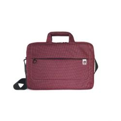 "Tucano Loop Notebooktasche 33,5cm (13"") MacBook,Ultrabook bordeaux Bild0"