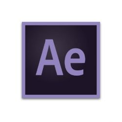Adobe after Effects CC VIP EDU (1-9)(9M) 1 Nutzer - Lizenz Bild0